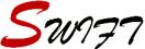 swiftbd-logo.png