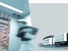 freight-cargo-elevator-in-bd-company | Swiftbd