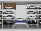 Car Parking Solution | Swiftbd